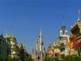 Disney Restaurant To Serve Alcohol