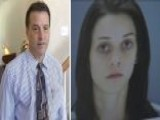 Daughter Sets Up Dad In Armed Home Invasion?