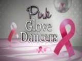Dancing To Beat Breast Cancer