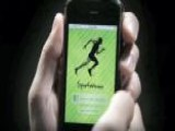 Discover And Book Fitness Activities With Sportaneous App