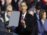 Did Inauguration Speech Suggest A Liberal Agenda?