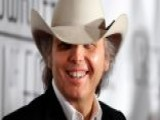 Dwight Yoakam Talks Musical Influences & New Album