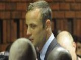Details Emerge In Case Against Oscar Pistorius