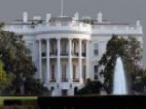 Did White House 'jump The Sequester'?