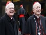 Date For Papal Conclave Set What Happens Next?