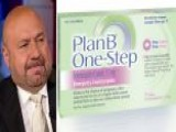 Dr. Manny Slams FDA's Plan B Decision