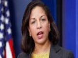 Did Sunday Show Statements Impede Benghazi Investigation?