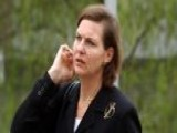 Did Victoria Nuland Play A Role In Benghazi Cover-up?