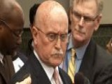 Defense Attorney Says Gosnell Thanked Him For His Effort
