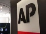 DOJ's AP Records Grab- Warranted Or Free Press Violation?