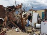 Degree Of Devastation: Oklahoma Tries To Move Forward