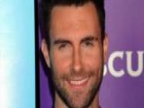 Does Adam Levine Really Hate America?