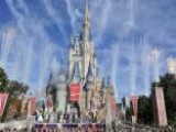 Disney Vacations Get More Expensive