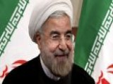 Does Hasan Rowhani's Election Herald New Chapter For Iran?
