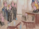 Does Punishment Fit The Crime For Bradley Manning?