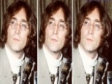 Dentist Wants To Clone John Lennon