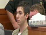 Drunk Driver Who Confessed On YouTube Sentenced 6.5 Years