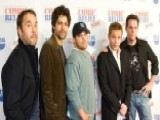 Does The World Need An 'Entourage' Movie?