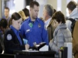 Deadly LAX Shooting Raises Questions About Airport Security