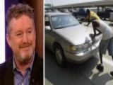 Debunking Car Maintenance Myths