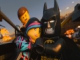 Did 'The Lego Movie' Build A Winning Family Flick?
