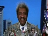 Don King On The Next Generation Of Boxers
