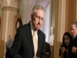 Do ObamaCare Victims Have Case Against Harry Reid?