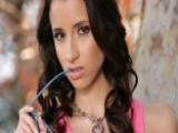 Duke Porn Star Belle Knox Reveals All