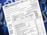 Does ObamaCare Mean Big Changes To Tax Code?
