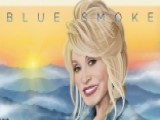 Dolly's New Music Mix, Blue Smoke