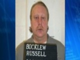 Death Row Inmate Wants Execution Videotaped
