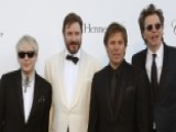 Duran Duran Sues Fan Club