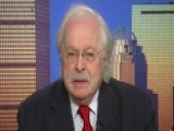 Dr. Michael Baden On Results Of His Autopsy Of Michael Brown