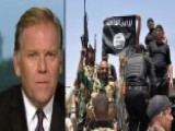 Does ISIS Pose A Greater Threat To US Than Al Qaeda?