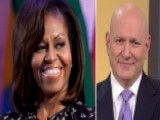 Dr. Ablow Responds To Backlash Over Michelle Obama Remarks