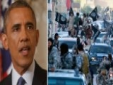 Does The Obama Administration Have A Plan To Defeat ISIS?