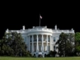 Did White House Waffling Doom Hostage Rescue Mission?