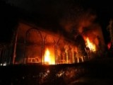 Democrats Fear Benghazi Probe Will Stretch To 2016 Election