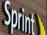 Debate Over Sprint Marketing Cellphones To Kids
