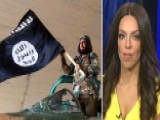 Daftari: Muslims Must Stand Up To ISIS