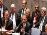 Does Obama Have More Faith In The UN Than The US Military?