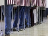 Democrats Hope Ballot Initiatives Boost Turnout