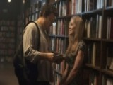 Does 'Gone Girl' Live Up To Its Hype?