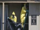 Debate Over How To Deal With Threat From Ebola
