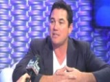 Dean Cain Talks Politics, Guns & Faith