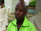 Dallas Ebola Patient Thomas Eric Duncan Has Died