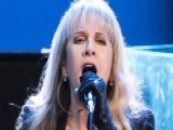 Double Shot Of Good News For Fleetwood Mac Fans