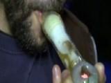 Dangerous Loopholes In Medical Marijuana Ballot Measure?