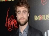Daniel Radcliffe Is Devilishly Good In 'Horns'