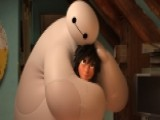 Does 'Big Hero 6' Have Enough Heart To Top The Tomatometer?